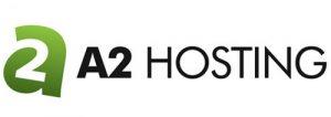 a2-hosting logo