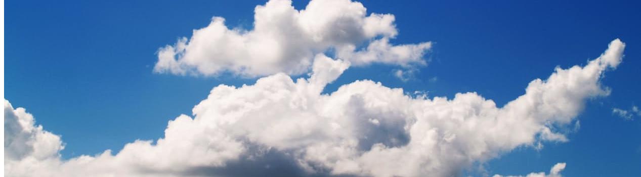 Cloud Hosting vs A Dedicated Server