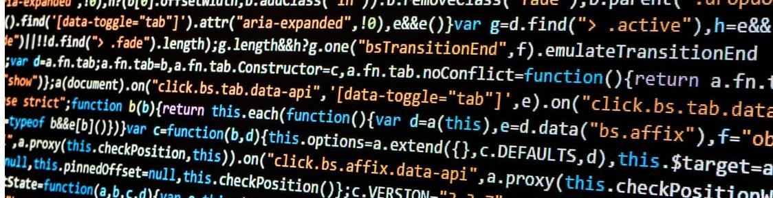 SSL Certificates explained: DV vs OV vs EV