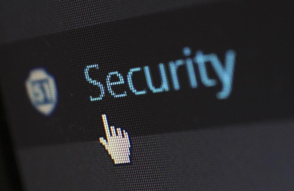 how to improve website security using wordpress plugins