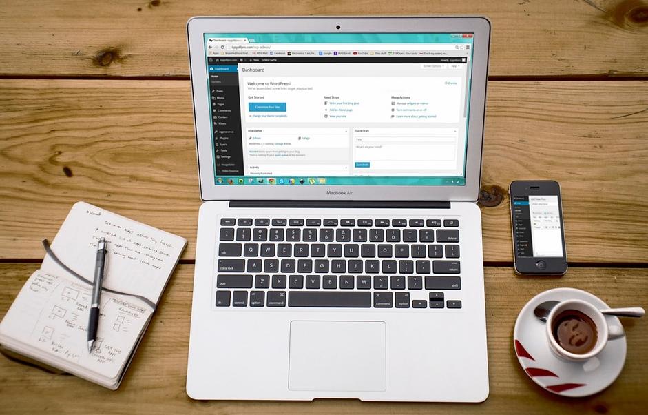 limitations of wordpress hosting