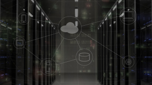 Pros and Cons of Hosting Virtual Private Server Services