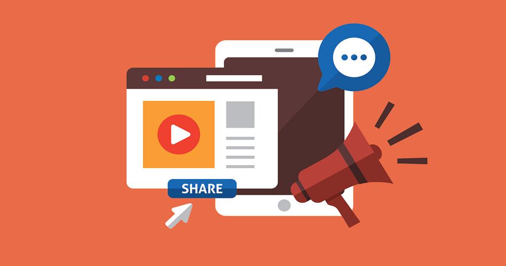 youtube vs vimeo for business