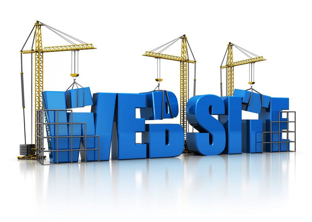 website hosting world