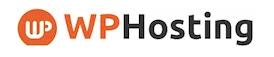whosting logo
