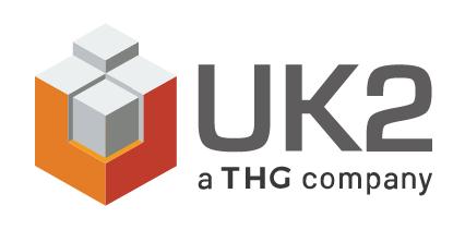UK2 logo
